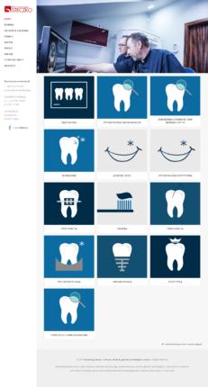 Steczko - dentysta stomatolog Kraków