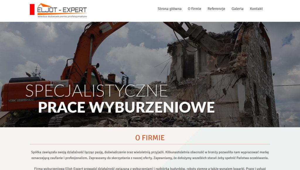 Firma od robót ziemnych na Śląsku - poznaj naszą ofertę